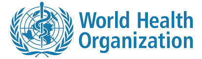 World Heath Organisation